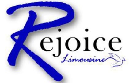 Rejoice Limousine Service